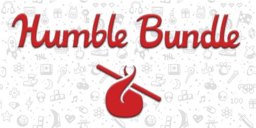 humble-bundle-store-offer