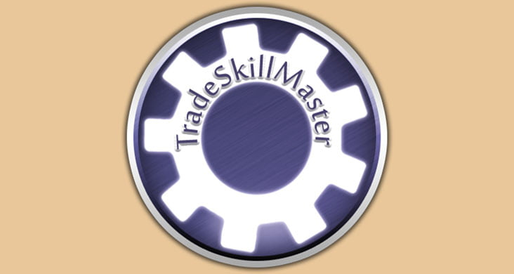 TradeSkillMaster: Enchanting Groups