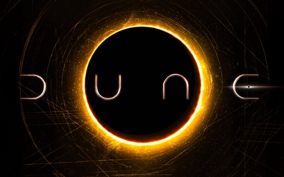 Dune 2020 – Έφτασε το πρώτο trailer