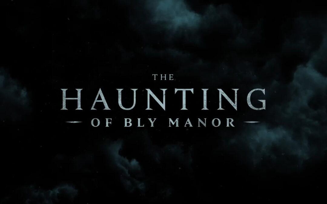 Πρεμιέρα για το Haunting Of Bly Manor στο Netflix τον Οκτώβριο
