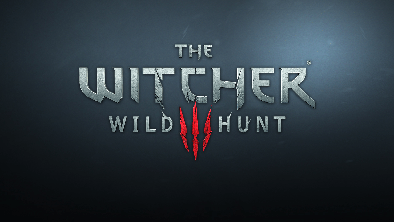 To Witcher 3 Wild Hunt αναβαθμίζεται στην νέα γενιά - Jepeteo.com