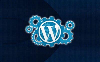 Εύρεση και διαγραφή αυτόματα δημιουργημένων εικόνων στο WordPress