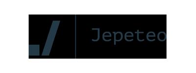 Jepeteo - Logo
