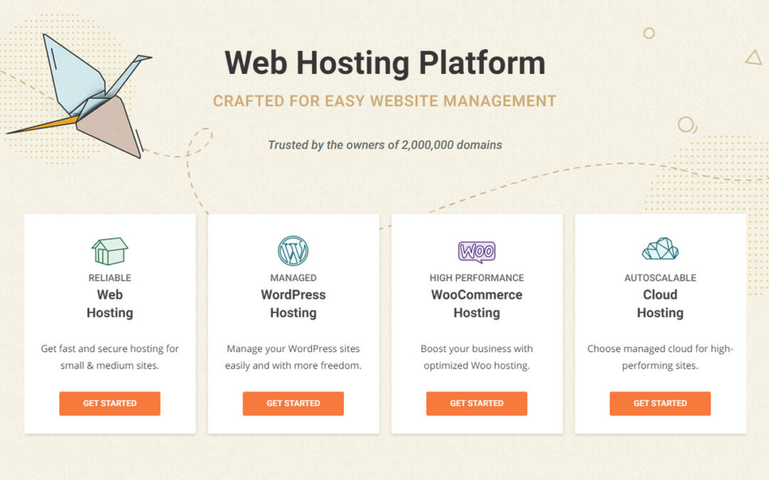 SiteGround Review – Best Web Hosting 2021