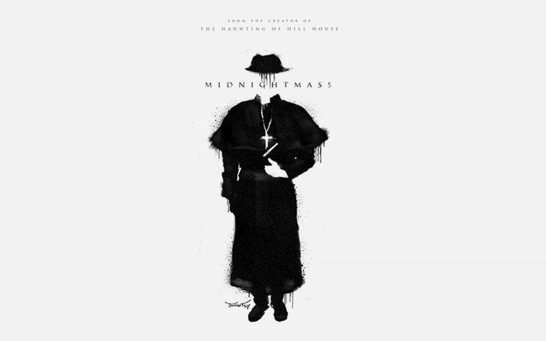 Midnight Mass, η νέα σειρά από τον δημιουργό του Haunting of Bly Manor, Mike Flanagan