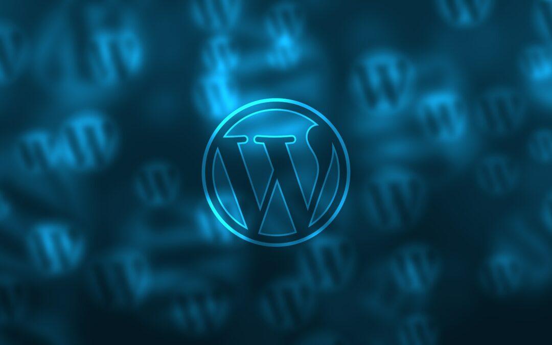 Γιατί να επιλέξω το WordPress;